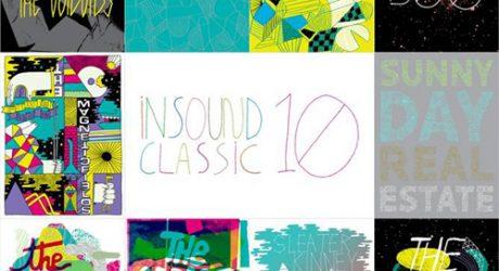 Insound Classic 10