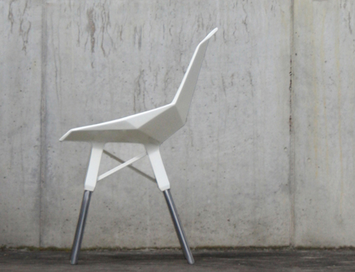 lockheed-chair-2