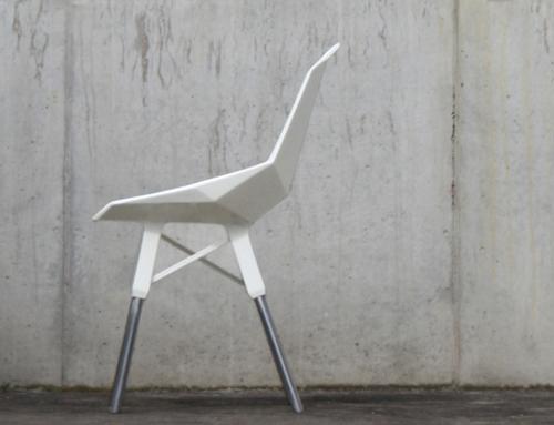 lockheed-chair-2