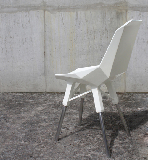 lockheed-chair-3