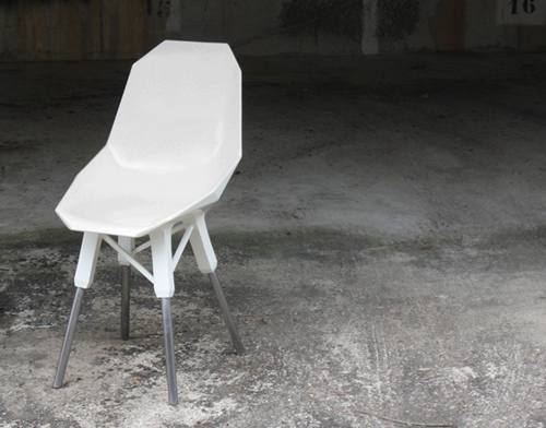 lockheed-chair-4