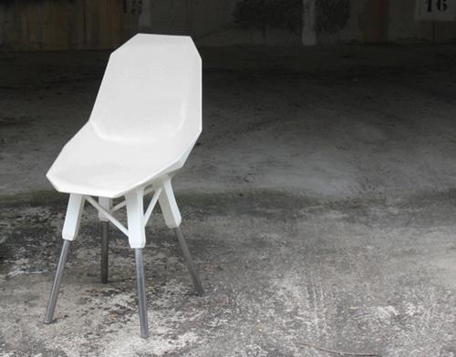 lockheed-chair-4