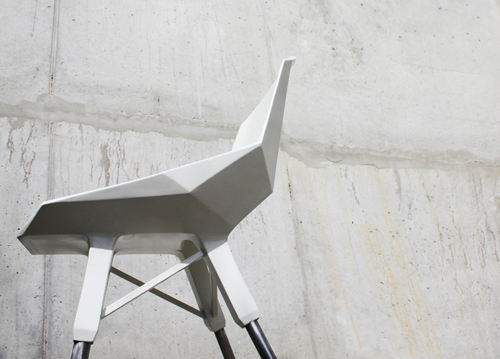lockheed-chair-5