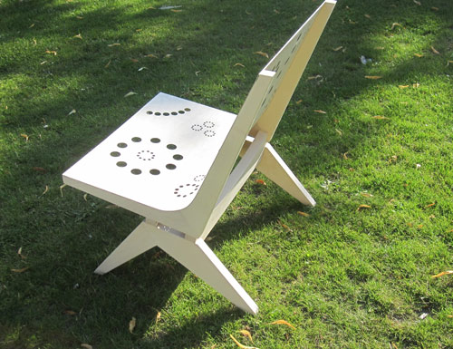 lucy-chair-5