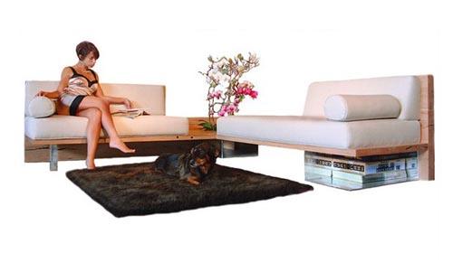 Mabuno in main home furnishings  Category