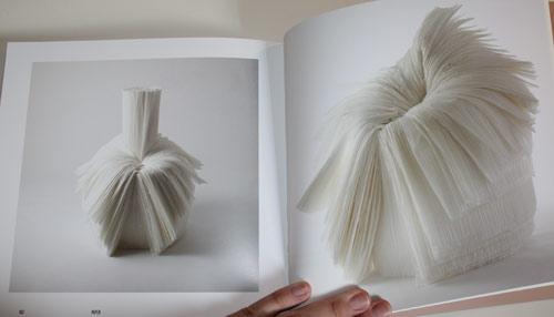 paper-book2