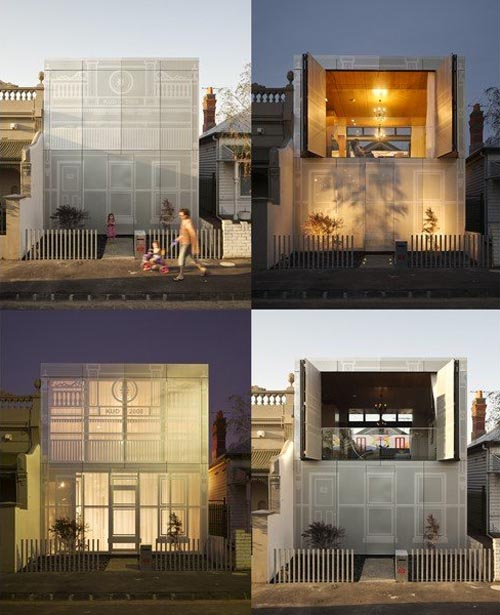 perforated-house-1