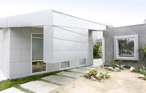 redondo-beach-house-2