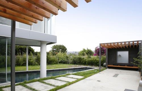 redondo-beach-house-4