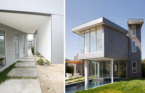 redondo-beach-house-7