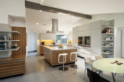residence-designarc-3