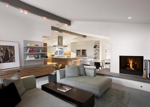 residence-designarc-4