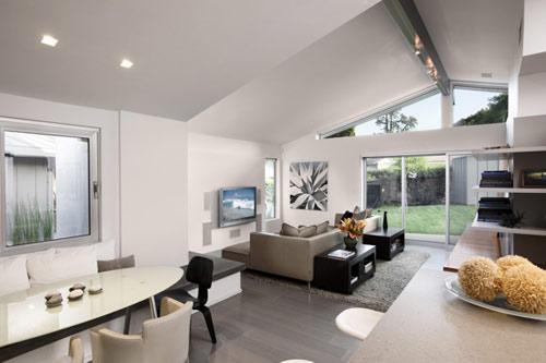 residence-designarc-5