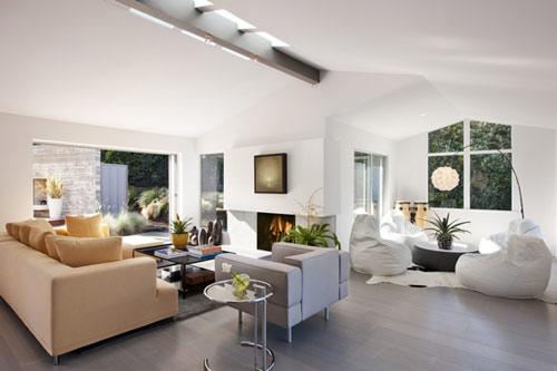 residence-designarc-6