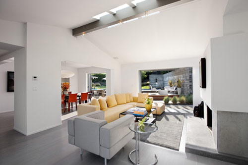 residence-designarc-7