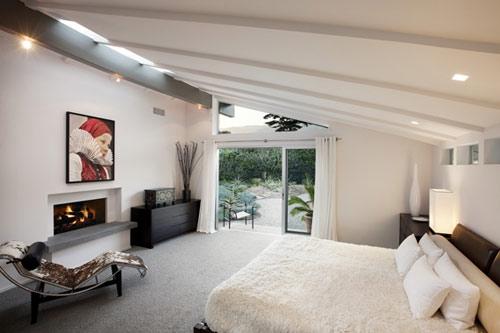 residence-designarc-8