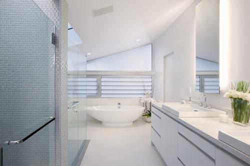 residence-designarc-9