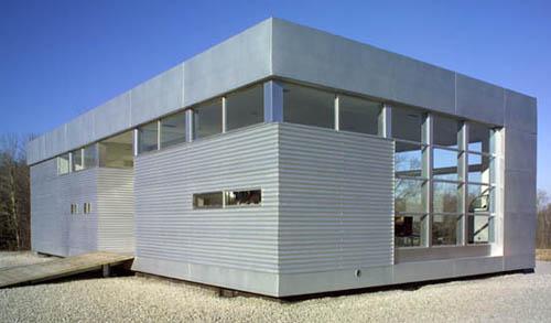 rocio-romero-lv-house