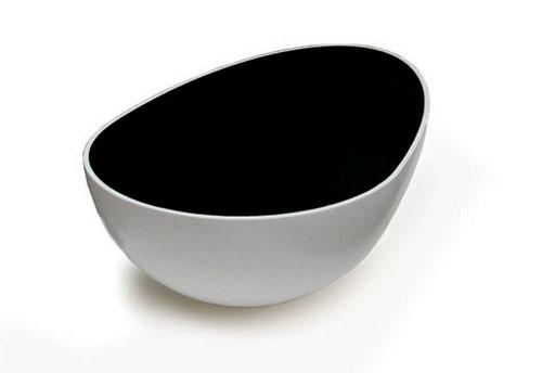scene-shell-table-Scenelow