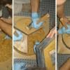 shavings-process3