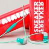 sneaker-freaker-buds-01