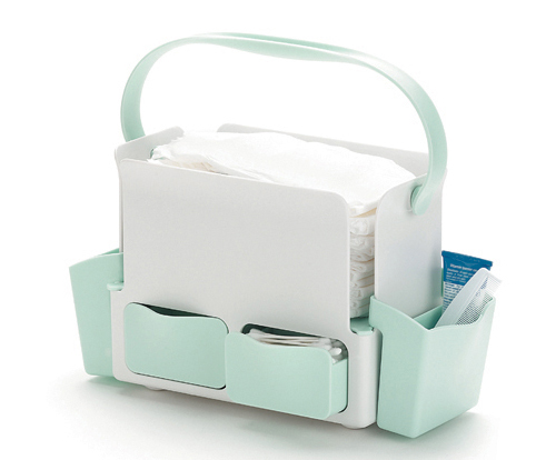 Baby Toolbox