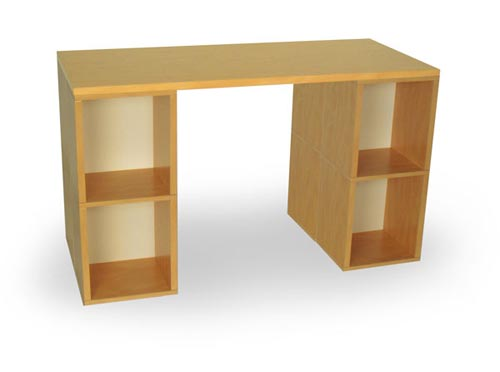 particle wood furniture. Way-basics-3 Particle Wood Furniture