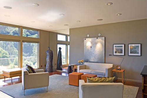 79 George Lane in California in interior design architecture  Category