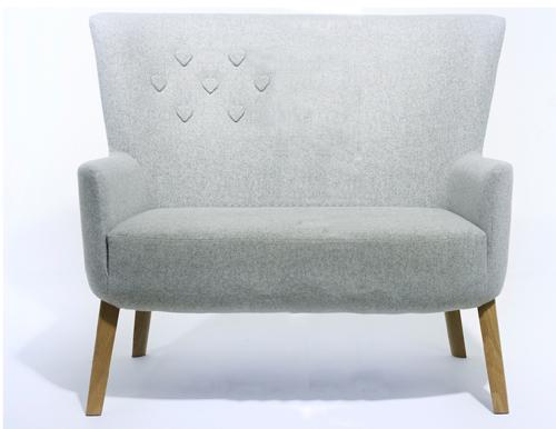 Deadgood-Double-Love-chair
