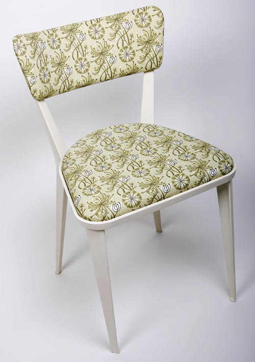 Ernest-Race-St-Judes-chair