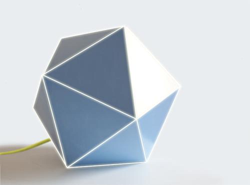 b-y-design-4