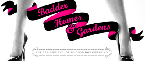 badder-homes-articleimg