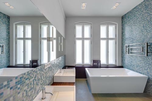 berlin-apartment-4