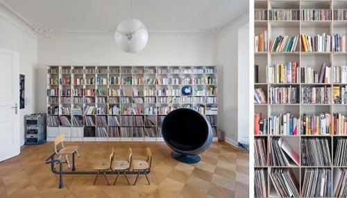berlin-apartment-7