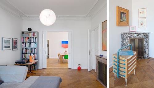 berlin-apartment-8