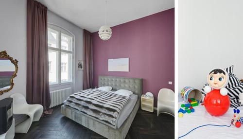 berlin-apartment-9