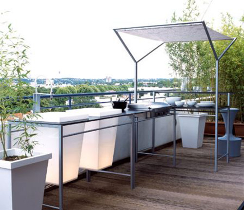 The Rise Of Plug And Play Outdoor Cooking ...
