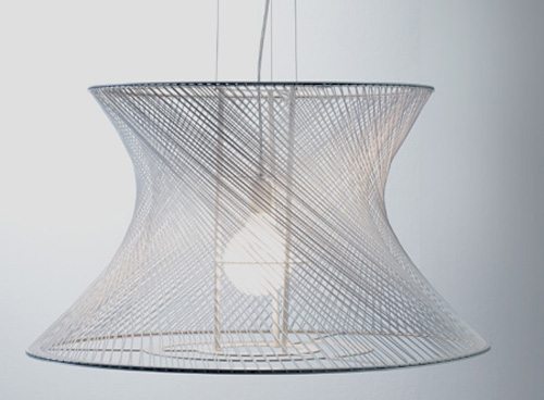 Casiopea by Miguel Herranz in main home furnishings  Category