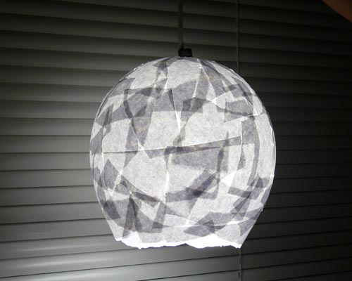 decon-martell-light-2