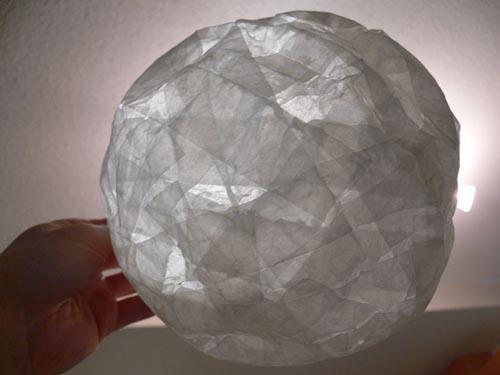 decon-martell-light-4