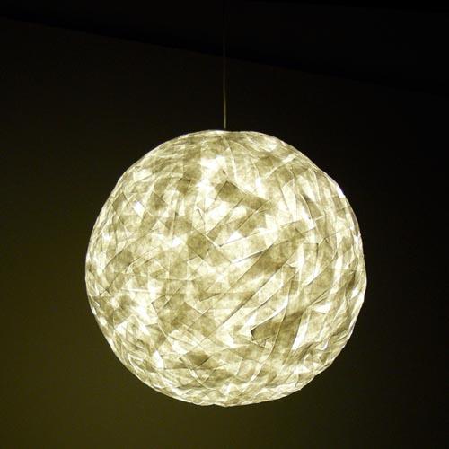 decon-martell-light-8
