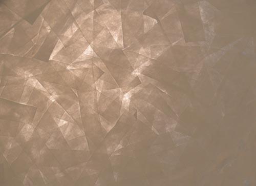 decon-martell-light-9