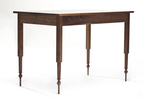 derek-walsh-furniture-3