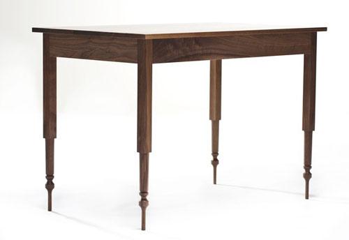 derek-walsh-furniture-3