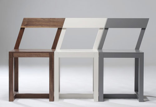 derek-walsh-furniture-4