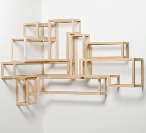 derek-walsh-furniture-5