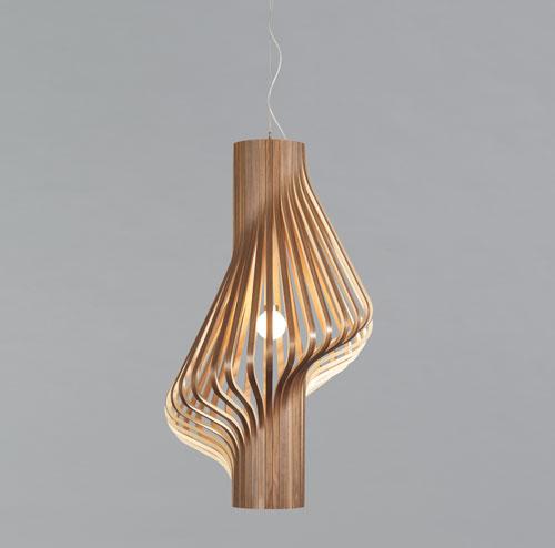 Diva Lamp