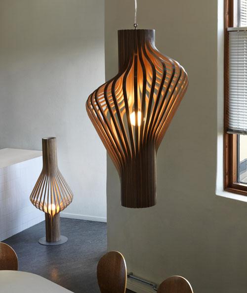 diva-lamp-3