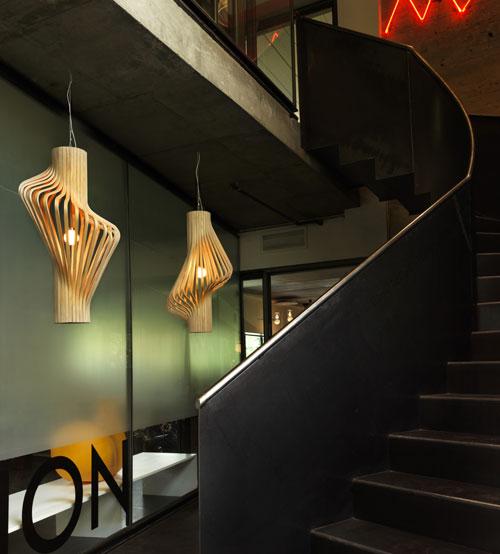 diva-lamp-4