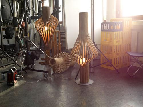 diva-lamp-5